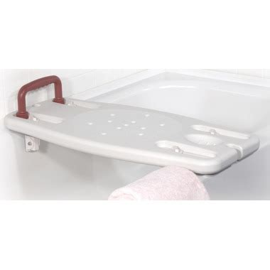 drive medical bath bench buy drive medical portable shower bench at well ca free