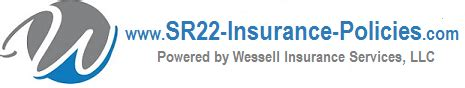 cheapest sr22 insurance, fr44 insurance and non owners