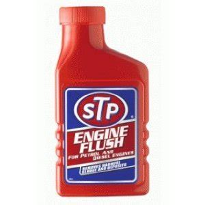 Oli Power Steering Stp 946ml 1 lucas power steering stop leak 946ml