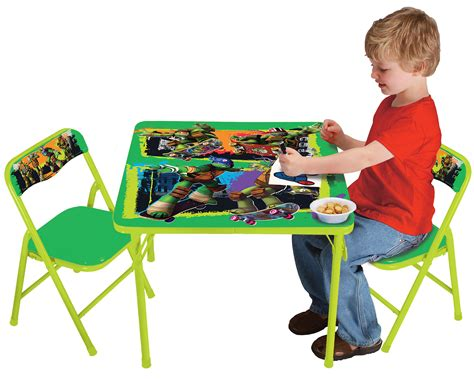 paw patrol table set amazon com paw patrol activity table sets toys