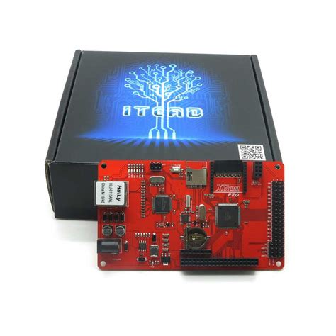 buy iboard pro arduino atmega2560 board with poe wiznet