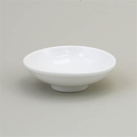 Plate With Sauce Dish white sauce dish buy sous chef uk