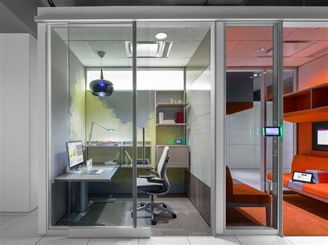 design office meaning 17 best images about steelcase neocon showroom 2013 on