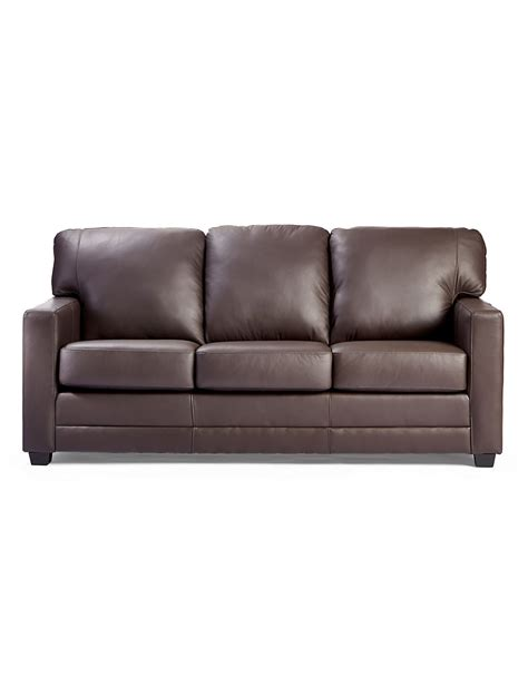 bay sofa sale curved sofa to fit bay window american hwy