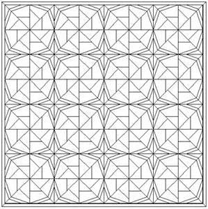 free quilt patterns block of the month pinwheel quot wheel