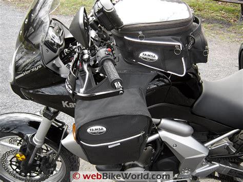 Sepatu Motorcycle Alpinestar Sepatu Biker perlengkapan touring