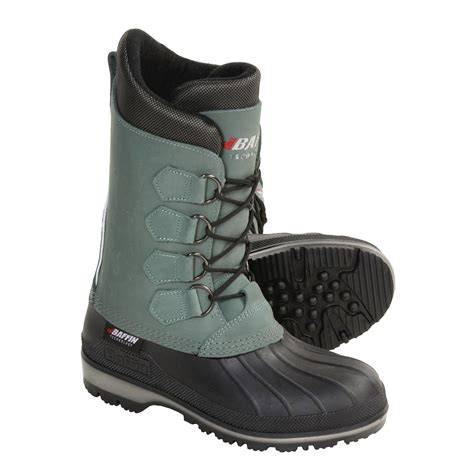 pac boots for baffin pac boots for 2250x save 36