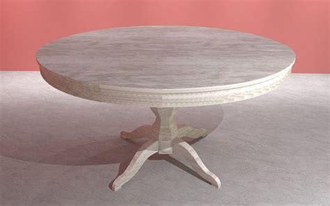 ways  whitewash furniture white washed furniture