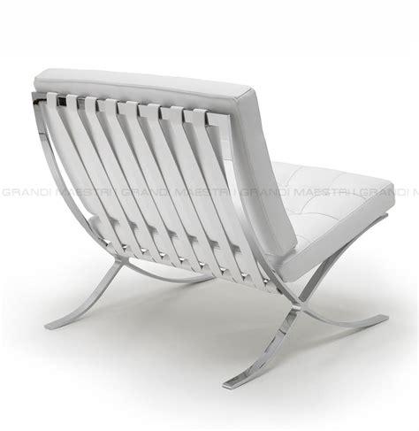 poltrona barcelona mies der rohe poltrona barcelona chair mies der rohe