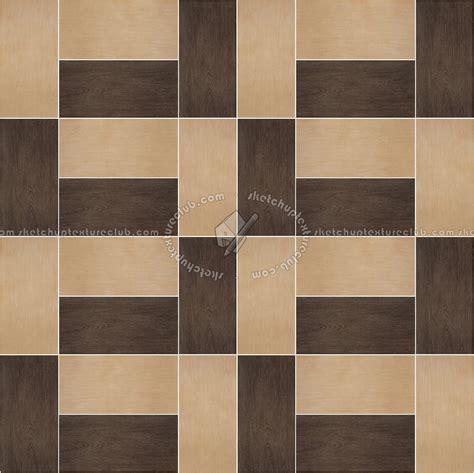 Wood ceramic tile texture seamless 16861