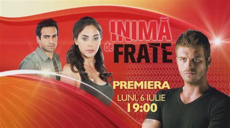 film serial narcos subtitrat andromeda serial online subtitrat commercialload