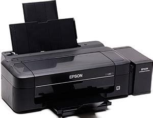driver epson l310 epson l310 driver download soft driver download