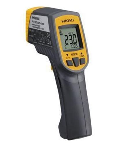 Thermogun Termometer Digital Inframerah Infrared Gm320 溫度計 183 紅外線 紅外線溫度計 toupeenseen部落格