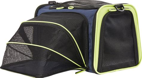 extend for dogs petmate see extend carrier for dogs cats chewy