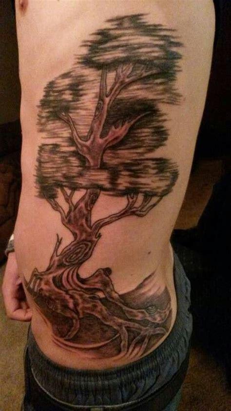 tattoo shops tacoma the oak tree by rock artist bryan