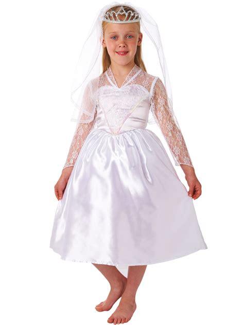 Fancy Dress by Child Beautiful Costume 995020 Fancy Dress