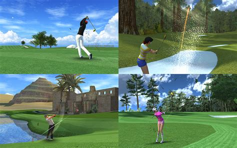 free golf for android golf v5 0 3 android apk data