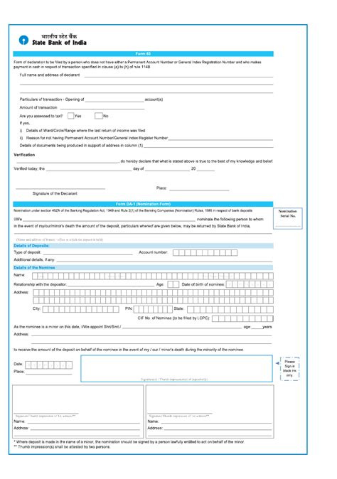 Credit Card Form Of Sbi Sbi Account Application Form 2013 Can You Free On Forum Geelongfridgerepairs Au