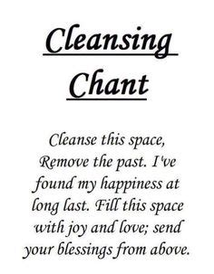 How To A Detox Talk With Your Ex by Home Cleansing Prayer Pinteres