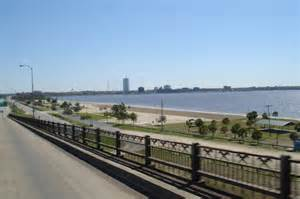 To Lake Charles Panoramio Photo Of Lake Charles Louisiana