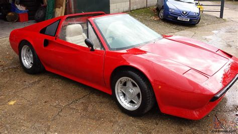 replica ferrari ferrari replica cars for sale uk