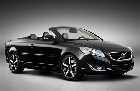 how does cars work 2012 volvo c70 on board diagnostic system volvo will replace c70 eventually autoblog
