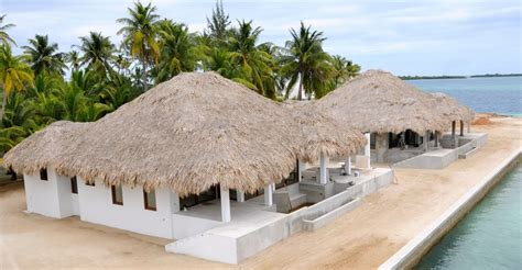island homes for sale in placencia belize 7th