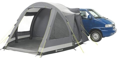 outwell drive away awning outwell san diego freeway smart air driveaway awning