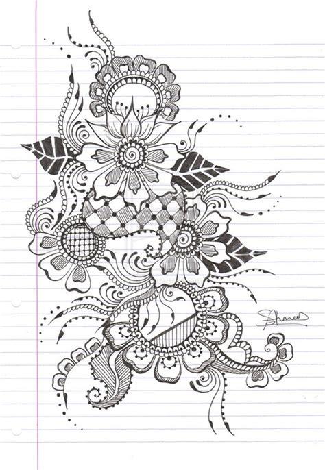 beautiful designs beautiful henna design tattoos lawas