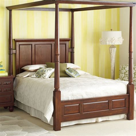 pier one beds pier one ashworth queen bed chestnut 800 liked on
