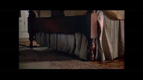 film exorcist youtube the exorcist 1973 trailer 1 hd youtube