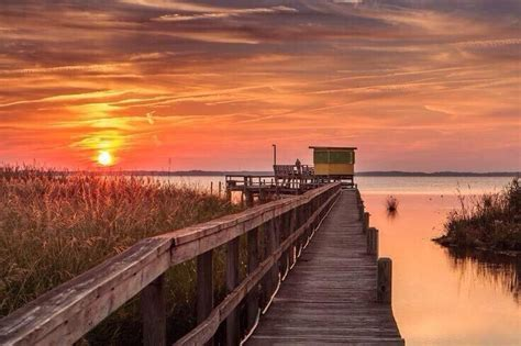 south carolina outer banks outer banks carolina i would to visit there