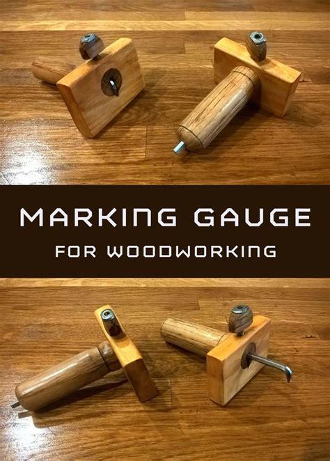 marking gauge woodworking marking gauge woodworking