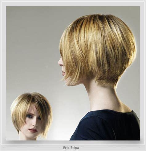 haircut modells neueste modell frisuren frauen halblang 2017 beste haircut