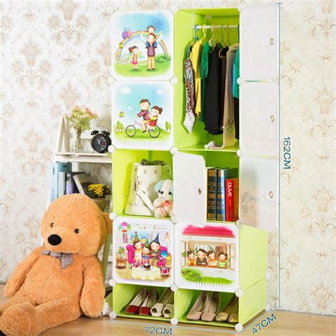 eco friendly diy products eco friendly diy plastic folding carton portable wardrobe