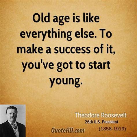 theodore roosevelt quotes theodore roosevelt quotes quotesgram