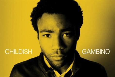 childish gambino poster childish gambino posters at allposters