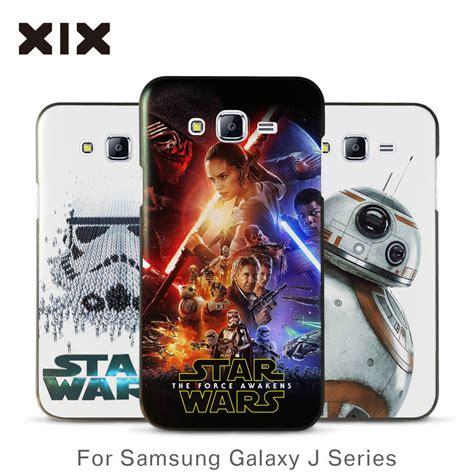 Samsung J5 2016 Wars Wallpaper Cover Casing Hardcase popular samsung galaxy j5 wars covers buy cheap samsung galaxy j5 wars covers lots