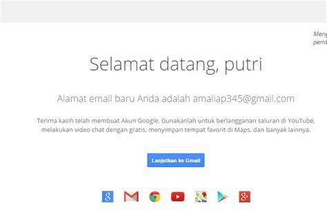 membuat tema gmail crpa cara membuat gmail