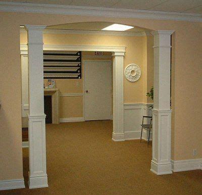 glorious indoor decorative columns decorating ideas interior columns design ideas google search interior