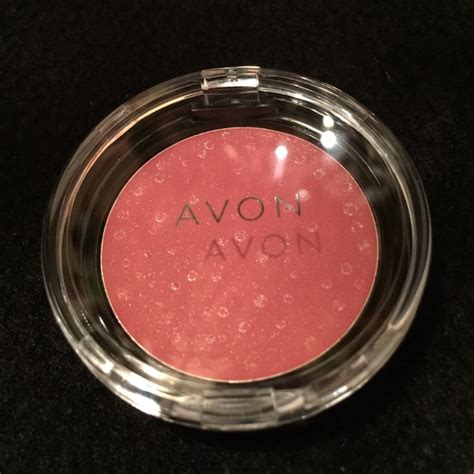 Lip Cheek Tint 67 avon other avon lip and cheek tint from selene s