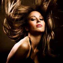 haircut deals sydney 50 off pyramidz hair and beauty deals reviews coupons