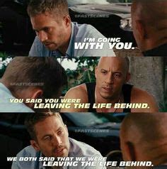 fast and furious prayer brian mia furious 7 i immediately started tearing up
