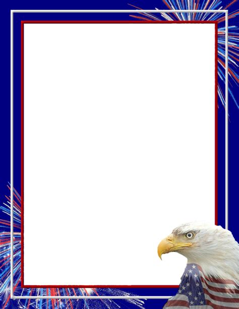 free printable army stationery paper index of stationery template papers patriotic jpg templates