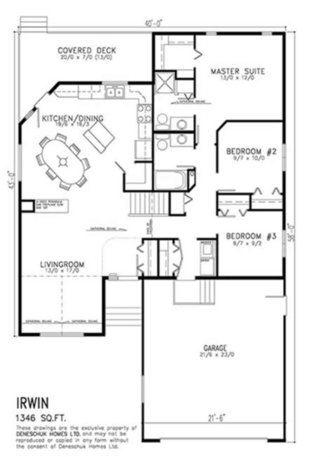 best home warranty plans in virginia house design ideas deneschuk homes onsite top seller home plans
