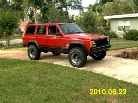 how much are jeep cherokees backspacing question jeep forum