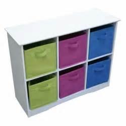 Supérieur Meuble De Chambre Pas Cher #3: meuble-en-bois-6-tiroirs-design.jpg