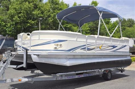 commonwealth boat brokers reviews 2007 south bay 320 cr ashland virginia boats