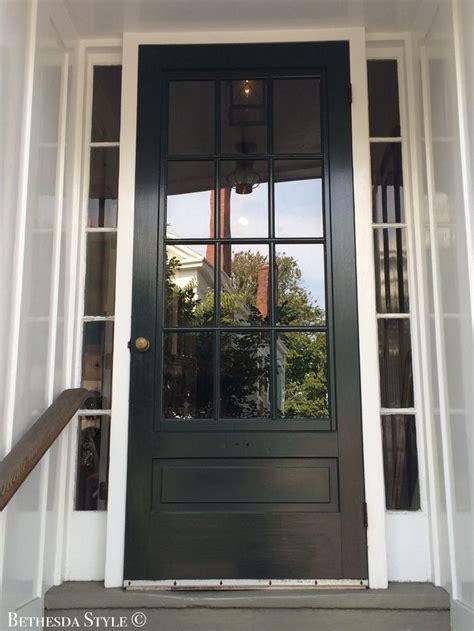 Nantucket Front Doors 17 Best Images About Farmhouse Renovation On Farmhouse Stairs Farmhouse Kitchens