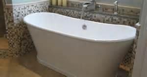 freestanding tubs traditional bathroom